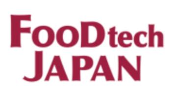 日本食品机械展.png