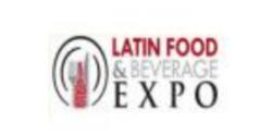 巴拿马国际食品展.png