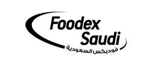 阿拉伯食品饮料展.png