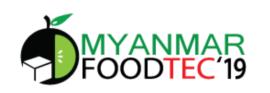 缅甸食品加工包装机械展.png