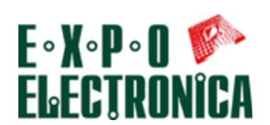 俄罗斯电子元器件展.png