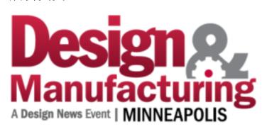 美国工业设计展.png