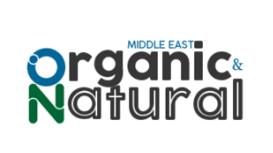 迪拜食品展.png