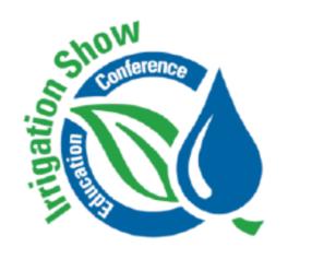 美国灌溉展.png