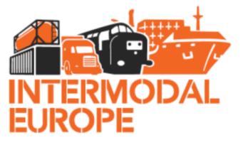荷兰运输物流展.png