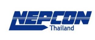 泰国电子展.png