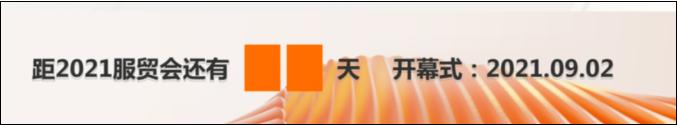 中国国际服务贸易交易会.png