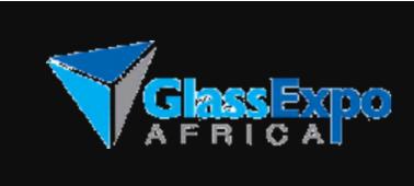 南非玻璃展.png