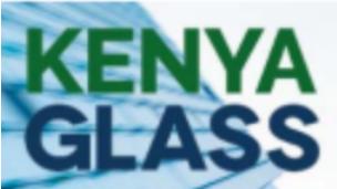 肯尼亚玻璃技术展.png