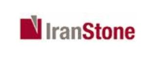 伊朗石材展.png