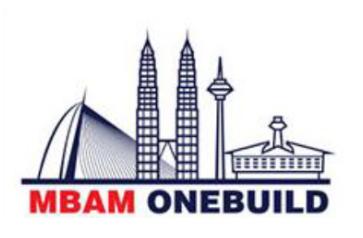 马来西亚国际建材展.png
