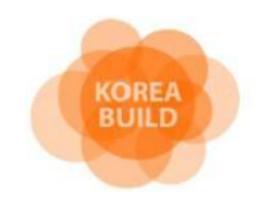 韩国建筑展.png