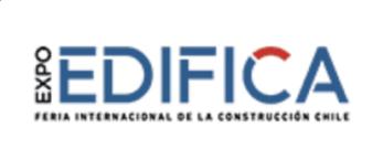 智利圣地亚哥建材展.png