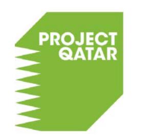 卡塔尔多哈建材展.png