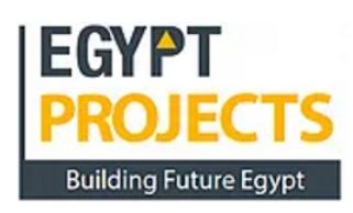 埃及建材展.png