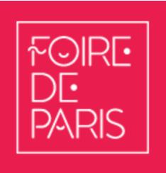 法国厨具展.png