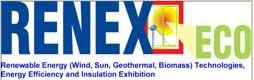 土耳其伊斯坦布爾太陽能技術展覽會logo