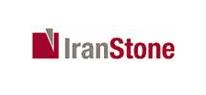 伊朗德黑兰国际石材工业展览会logo