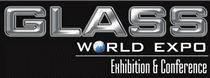 印度玻璃工業展GLASS WORLD EXPO