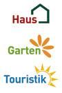 德国巴特萨尔佐夫伦国际建筑贸易博览会logo