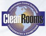 International Trade Fair for Cleanroom Technology, Hygiene and Contamination Control Technology
