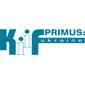 乌克兰基辅国际工业展览会logo