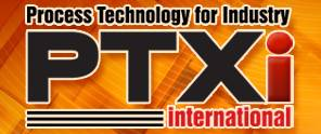 Process Technology Expo International