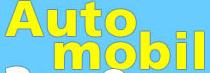 德国弗莱堡国际汽车展览会logo