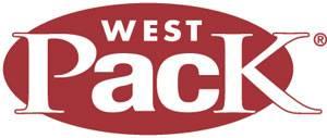 美国阿纳海姆西部包装展览会logo