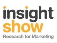 英国伦敦市场研究-创新-优势展览会logo