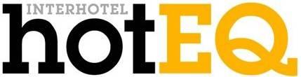 土耳其伊斯坦布爾國際旅館和餐館設備展logo