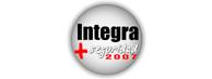 西班牙萨拉戈萨国际安全和急救展览会logo