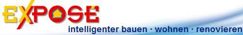 德國海爾布隆家居用品展覽會logo