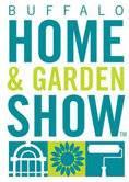 美国布法罗家居及园艺展览会logo