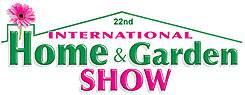 加拿大多伦多国际家居及园艺展览会logo