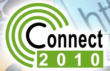 巴基斯坦卡拉奇信息及通信技术展览会logo