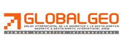 Geotelematics Trade Exhibition