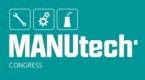 Automation solutions, advanced manufacturing systems and ancillary support Expo