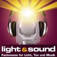 瑞士卢赛恩灯光音响展logo