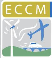 European Conference on Composite Materials