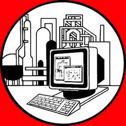 欧洲计算机辅助工艺设计研讨会logo