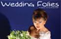 黎巴嫩贝鲁特婚礼展logo