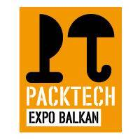 塞尔维亚贝尔格莱德包装技术和设备展logo