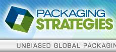 Annual Conference and Summit of the Packaging Industry