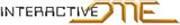 新加坡数码媒体设备展logo