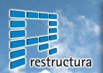 意大利杜林市工程建设展logo