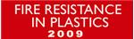 德国法兰克福安防展logo