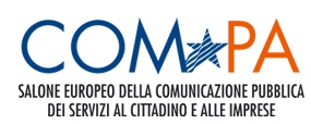 Exhibition of Public Communication Systems and Community Services