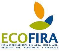 西班牙巴伦西亚环保展logo