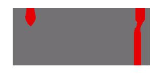 法国巴黎风湿病医疗展logo